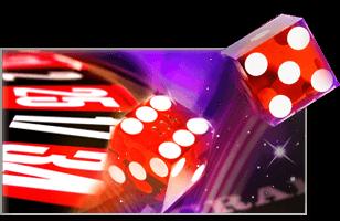 Supernova Mobile Casino